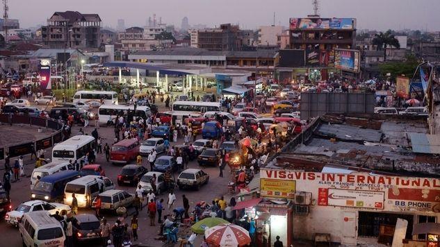 عاصمة جمهورية الكونغو الديمقراطية وكل المعلومات عنها