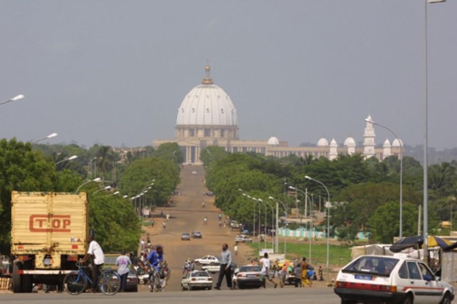 عاصمة ساحل العاج (كوت ديفوار) وكل المعلومات عنها
