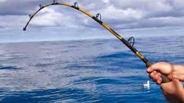 هواية الصيد