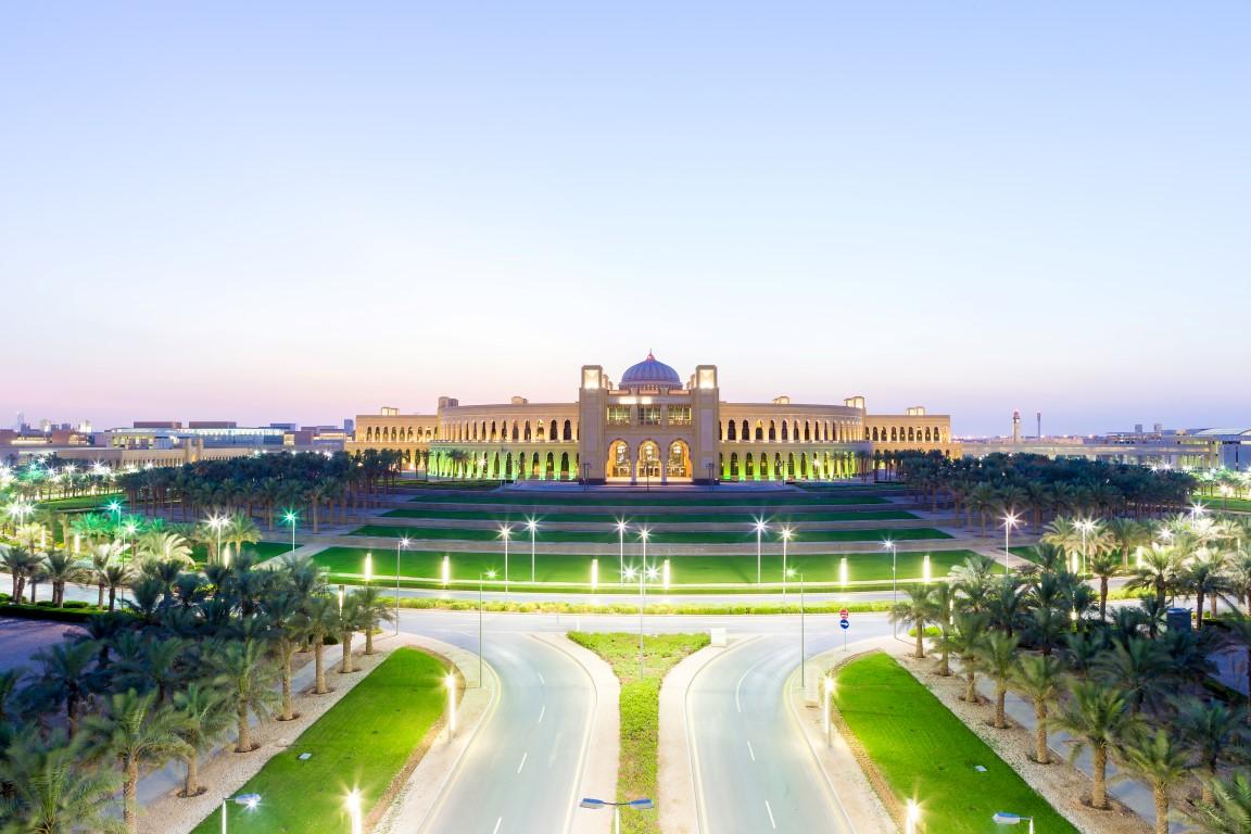 أماكن ترفيهية في جدة