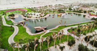 السياحة في الاحساء : اهم 10 اماكن سياحية في الاحساء السعودية - رحلاتك