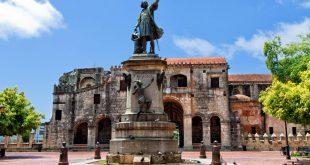 سانتو دومينغو عاصمة الدومينيكان: التاريخ، الثقافة