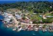 هونيارا عاصمة جزر سليمان