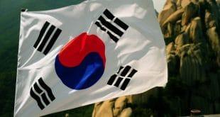 حقائق عن كوريا الجنوبية
