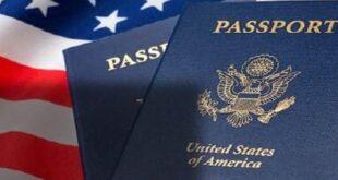 شروط الهجرة إلى أمريكا من الجزائر