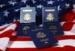 شروط الهجرة إلى أمريكا من الأردن