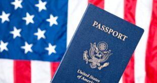 شروط الهجرة إلى أمريكا من العراق