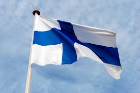 Finland gets new minister of Economic Affairs – Eye on the Arctic