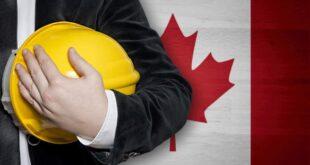 أكثر المهن المطلوبة في كندا