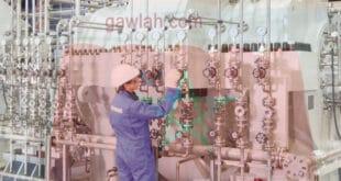 المهن المطلوبة في المغرب